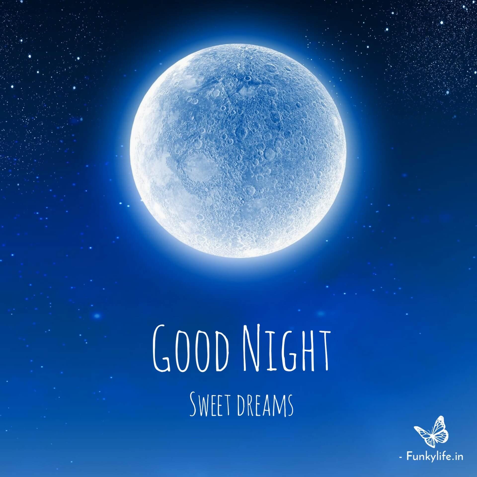 Gud Night Images