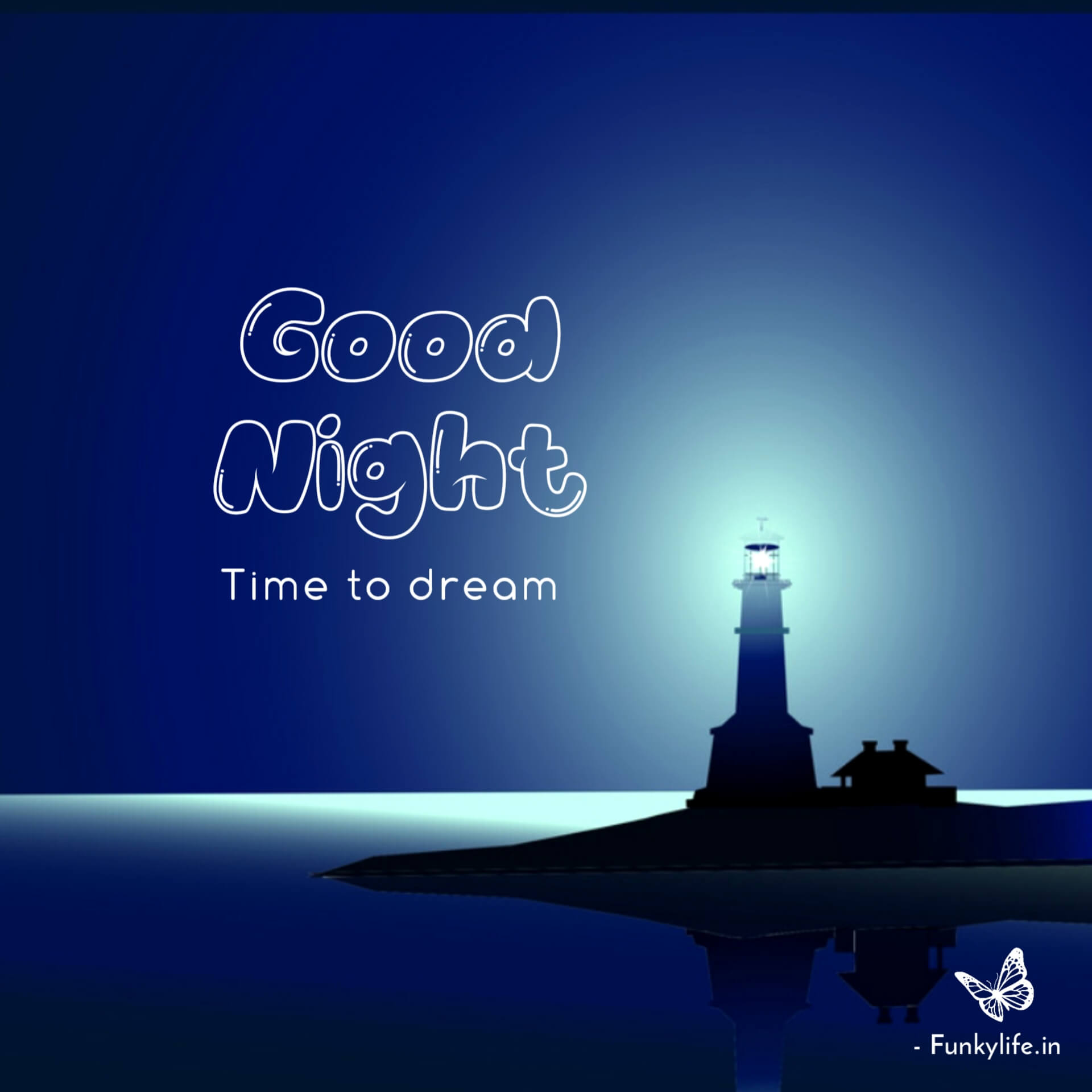 Night Wishes Images