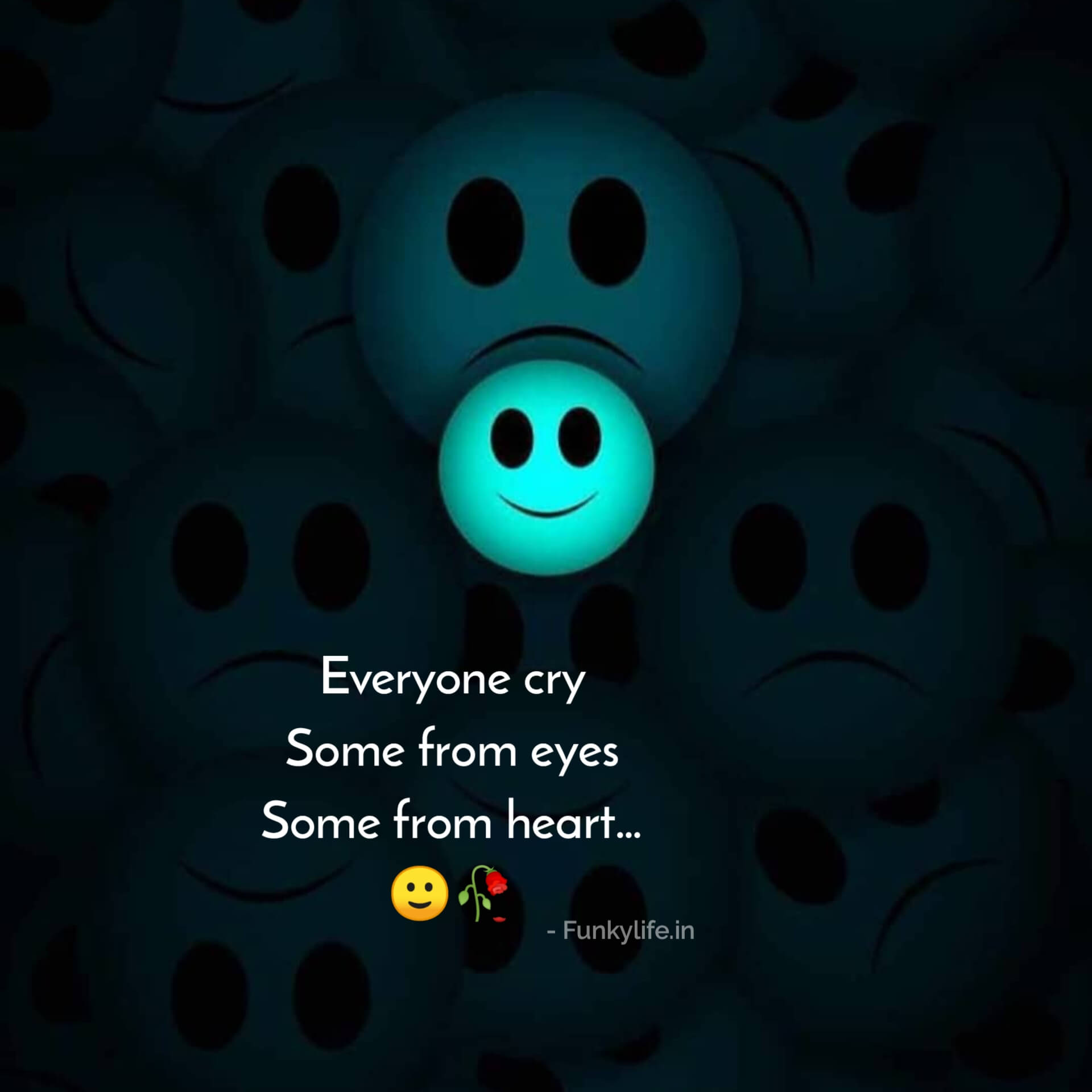 Emotional Quotes