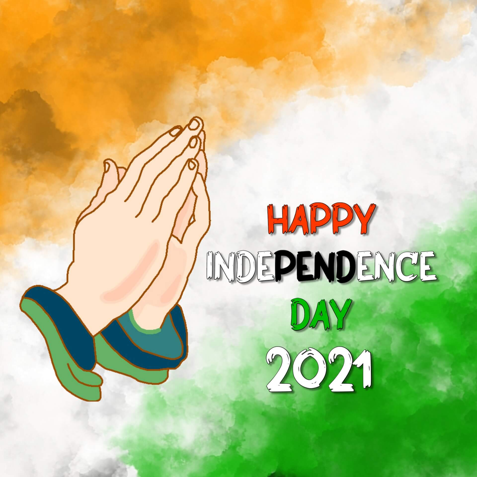 2021 Independence Day
