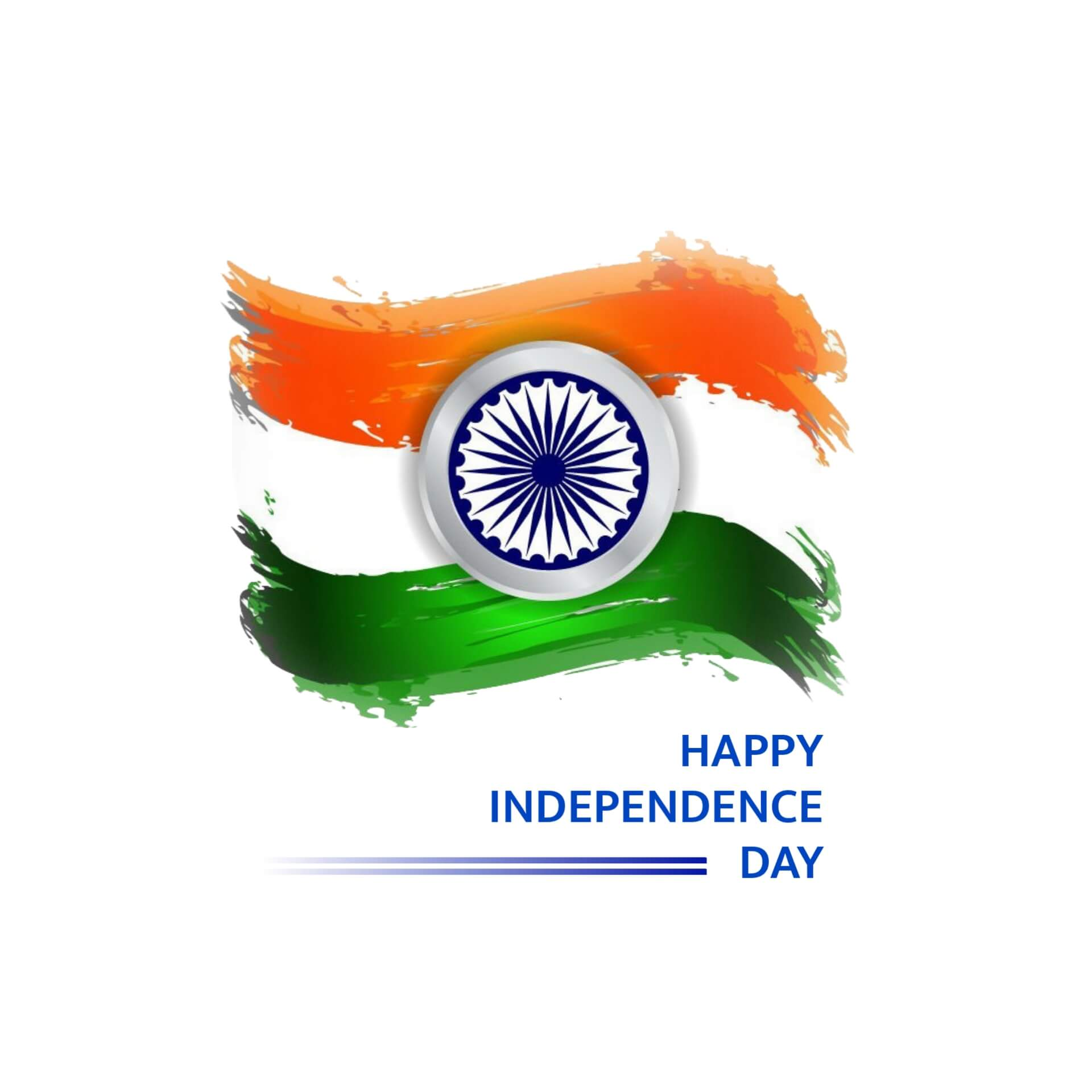 Full HD Independence Day