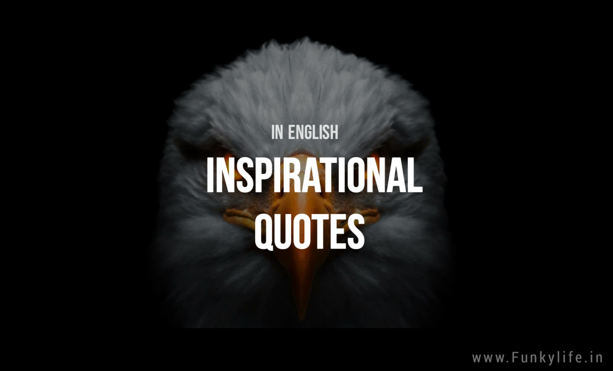 121+ Best Inspirational Quotes