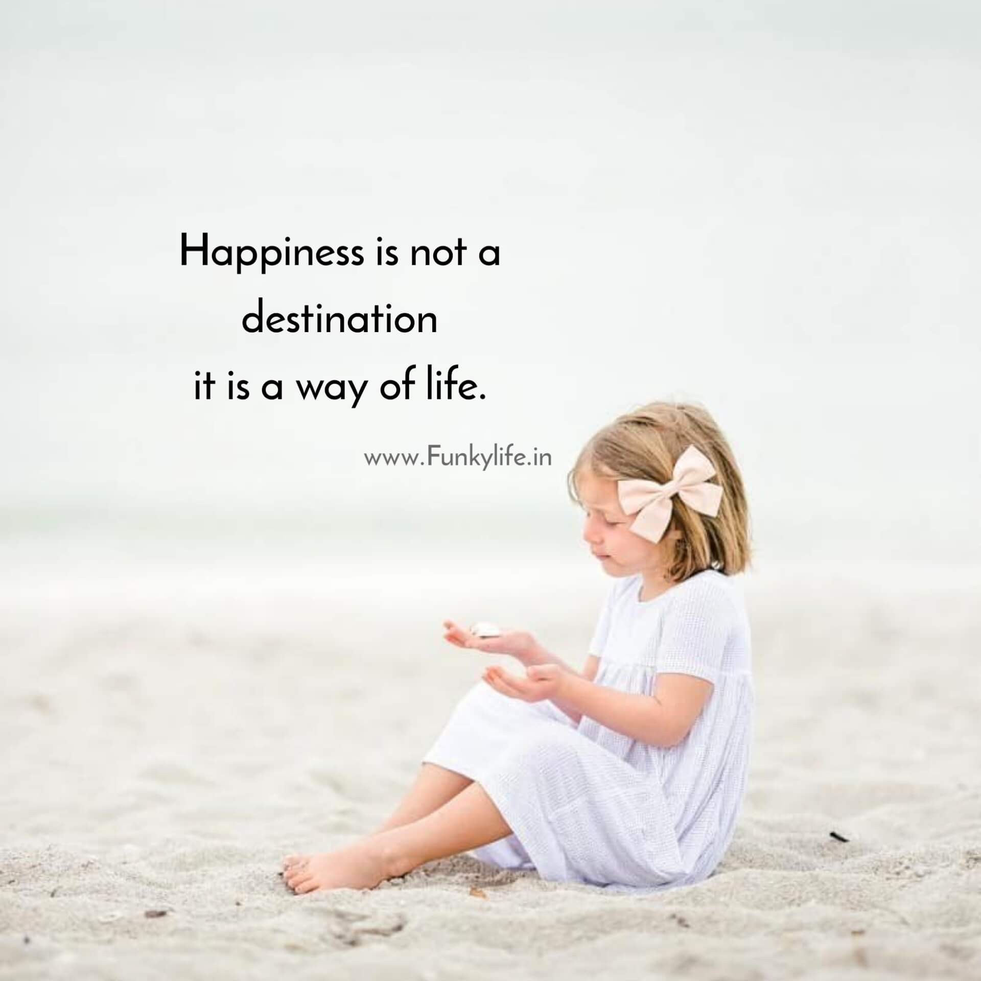 Beautiful Life Quotes with Images
